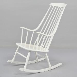 Nassjo_stolsfabrik_Bohem_gungstol