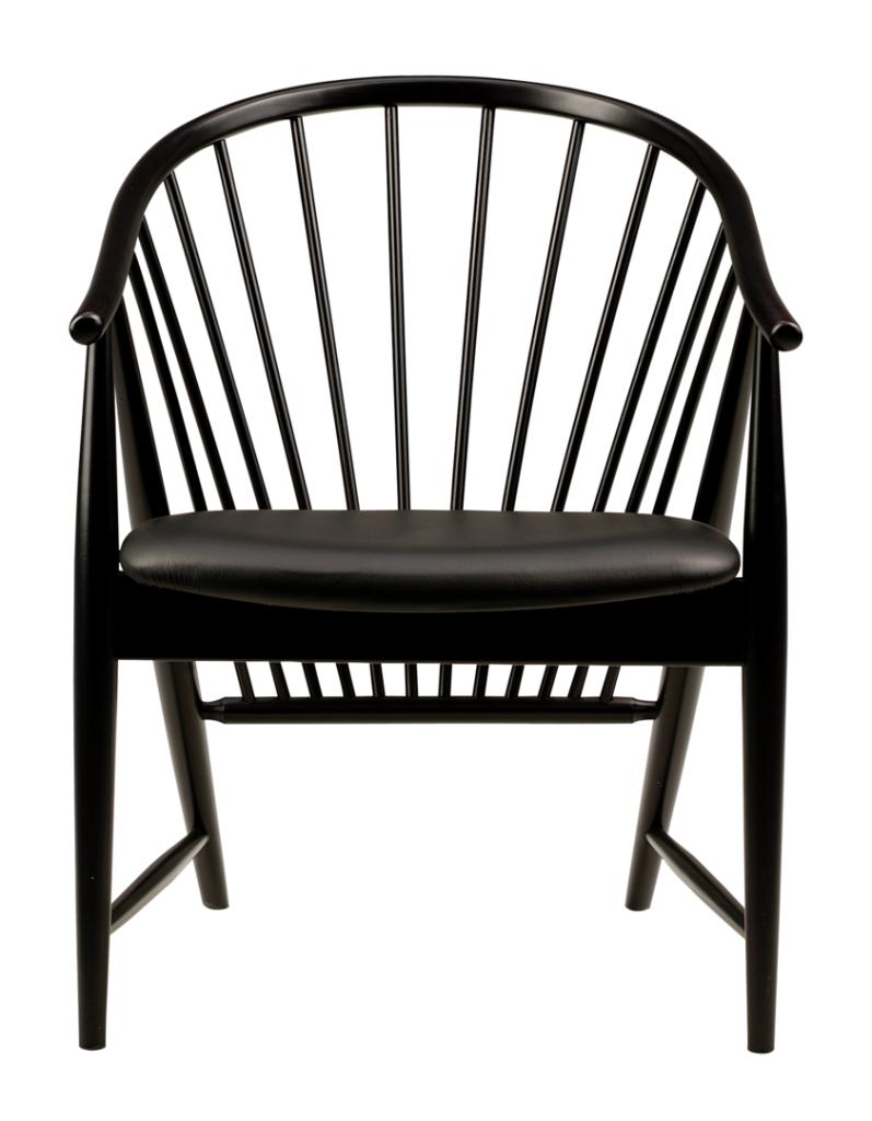 Solfjadern_gemla_Nassjo_stolsfabrik